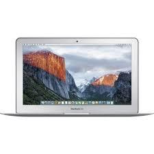 laptop deals best buy black friday 25 best macbook air black friday ideas on pinterest macbook