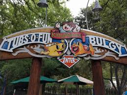 gilroy gardens family theme park gilroygardens twitter search