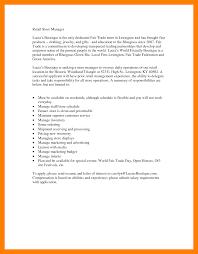 resignation letter wiki design templates print paper folding