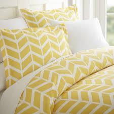 Duvets Pillows Duvet Cover Sets U0026 Bed Covers You U0027ll Love Wayfair