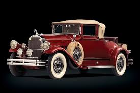 online get cheap 1930 cars aliexpress com alibaba group