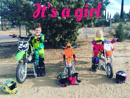 girls on motocross bikes girls riding dirt bikes