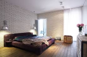 bedroom background wallpapers win10 themes minimalist brick