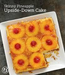 523 best cakes images on pinterest dessert recipes poke cakes