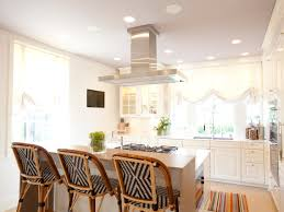Kitchen Design Houzz by Tag For Kitchen Design Ideas Pictures Remodel And Decor Houzz