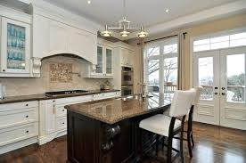 kitchen island with granite top and breakfast bar kitchen island breakfast bar kitchen island granite top l