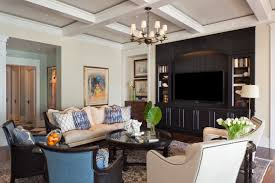 Kitchen Furniture Toronto 187 Home Design 23 Sunny Florida Homes Inspiration Dering Hall