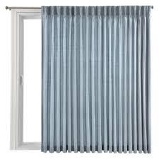 Thermal Pinch Pleat Drapes Royal Velvet Supreme Pinch Pleat Back Tab Thermal Window Treatments