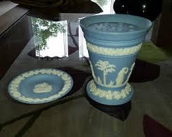Wedgwood Vase Patterns Wedgwood Vase Etsy Uk