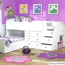 Toddler Bed Bunk Beds Toddler Bunk Bed Toddler Bunk Beds Sims 4 Upsite Me