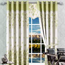 Traverse Curtain Rod Installation Instructions by Home Decorators Collection 36 In 72 In 1 In Decorative