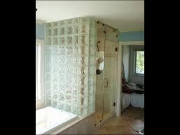 Decorative Shower Doors Shower Enclosures Shower Glass Repair Window Glassprecision
