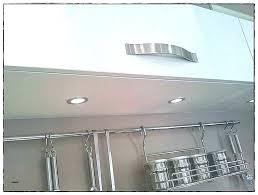 applique cuisine led spot led cuisine en applique pour kitchen ideas white