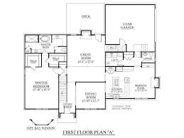 great floor plans amazing great room house plans one home design javiwj