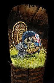 turkey feather painting turkey feather paintings dan wildlife