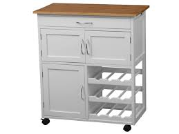 diy kitchen island from dresser roll away making a with diy