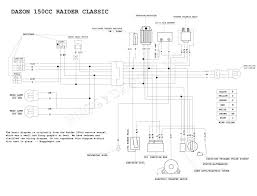 axxess gmos 04 wiring diagram fitfathers me best of wiring diagram
