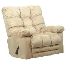 slipcover for oversized recliner u2013 brooklinehavurahminyan info