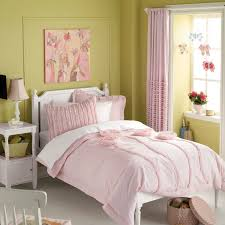 home design things to do decorate your little girls bedroom
