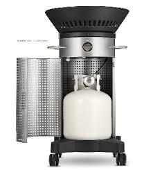 design gasgrill fuego element felg21c carbon gas grill review