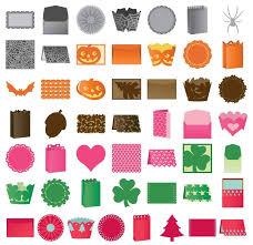 238 best cricut cartridges images on cricut cartridges