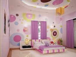 Room Decorating For Girls Throughout Kid Bedroom Decorating Ideas - Children bedroom decorating ideas