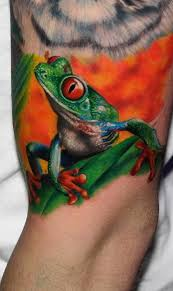 1000 ideas about frog tattoos on pinterest tattoos tattoo for frog