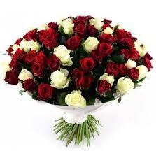 valentines day flowers online delivery send valentines day