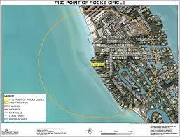 Siesta Key Florida Map by Siesta Seen