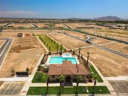inspiration at layton lakes new gated community in south chandler