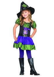 Toddler Bat Costume Halloween 100 Halloween Ideas Images Halloween Ideas
