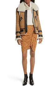 women u0027s clothing nordstrom