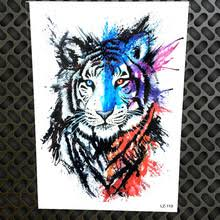 blue tiger tattoo reviews online shopping blue tiger tattoo