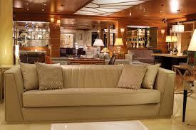 canapé de luxe canapé table basse mobiler de luxe décoration magasin de