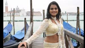 Remya Nambisan Hot - hot malayalam hot actress remya nambeesan hot navel youtube
