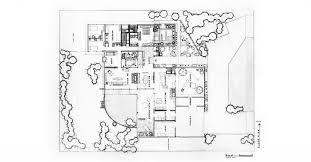 True Homes Floor Plans True House Mid Century Spokane