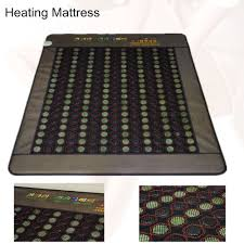 Massage Table Heating Pad by Compare Prices On Eye Heating Pad Online Shopping Buy Low Price