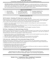 sle resume format for freshers pdf creator resume template online resumes portfolio functional with free format