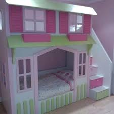 Bunk Beds With Stairs And Storage Bunk Beds With Stairs Villa Bunk Beds With Drawer Stairs Bunk Beds