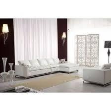 Riemann Sofa 171 Besten Couch Bilder Auf Pinterest Sofas Chesterfieldsofa