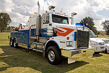 kenworth part number lookup kenworth wikipedia