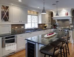 transitional kitchen design ideas transitional kitchen designs photo gallery interior design ideas