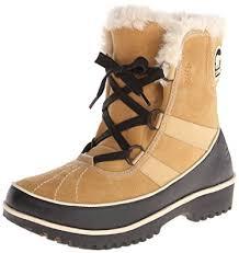 sorel womens boots uk sorel tivoli ii womens boots amazon co uk shoes bags