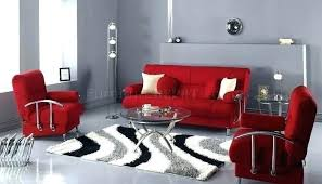 red sofa decor red couch decorating ideas promotop info