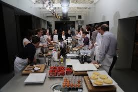 cuisine attitude lignac cuisine attitude by cyril lignac les gourmantissimes