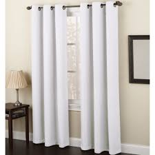 Curtain Rods Target Curtain Curtain Rods Home Depot Home Depot Curtain Rods
