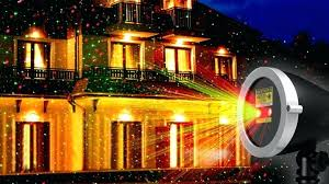 target laser christmas lights christmas light projector the clearance has started led christmas