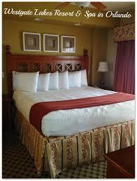 Florida travel mattress images 54 best westgate resorts images resorts orlando jpg
