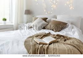 Select Comfort Stock Comfort Stock Images Royalty Free Images U0026 Vectors Shutterstock