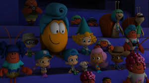 image guppy style 148 png bubble guppies wiki fandom powered